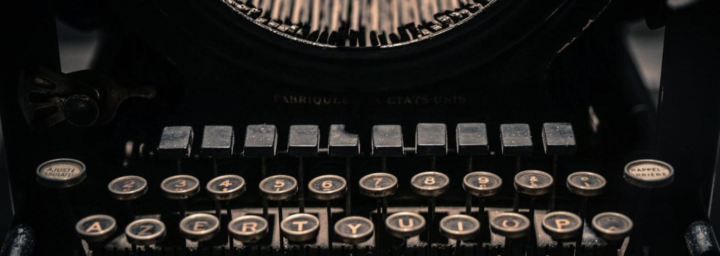 Imagen portada relatos Francisco García Jiménez