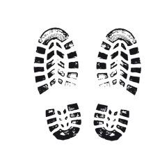 huellas-zapatos (1)