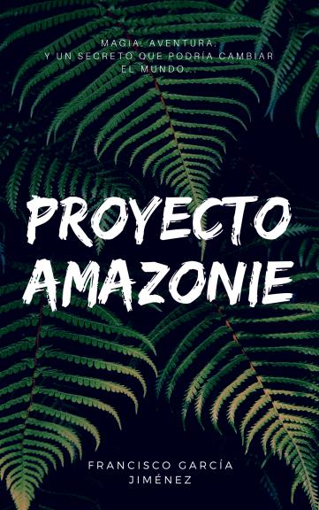 ProyectoAmazonie (1)