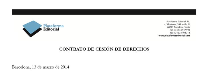 Contrato1 - copia